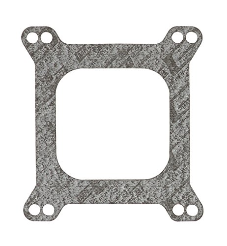 Mr. Gasket 54C Carburetor Base ()