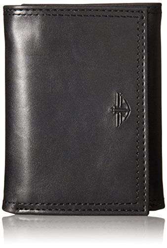 dockers-mens-wallet-with-bottle-opener-gift-set-black-one-size