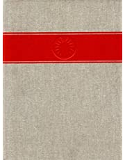 Handbook of North American Indians, Volume 7: Northwest Coast