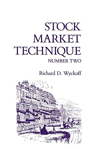 Download PDF Stock Market Technique No. 2