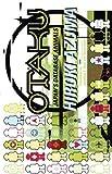 img - for Otaku: Japan s Database Animals book / textbook / text book