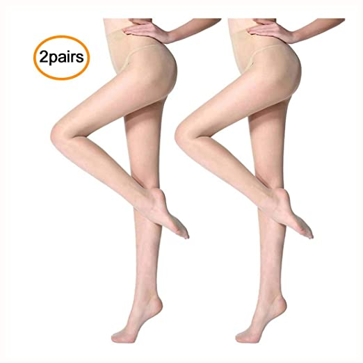 f1cf3a404de92 Women's Tights,Ladies Tights,Women Fashion Black Pantyhose Lady Sexy Silk  Stockings Leggings with