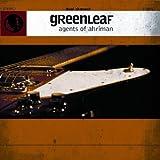 Agents Of Ahriman