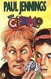 The Gizmo, Paul Jennings, 0140370900
