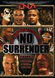 TNA Wrestling: No Surrender 2007 by Tna Wrestling