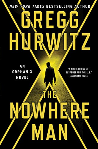 the-nowhere-man-an-orphan-x-novel-evan-smoak