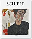 Egon Schiele 1890-1918: The Midnight Soul of the Artist (Basic Art 2.0)