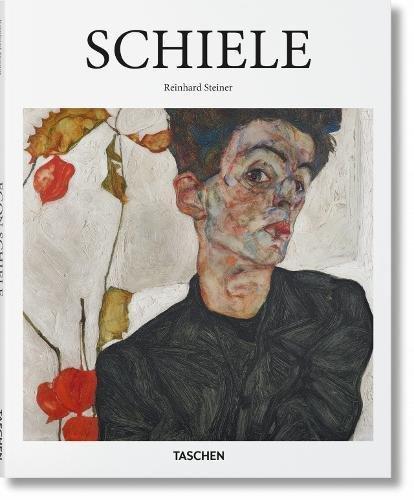Schiele (Basic Art Series 2.0)