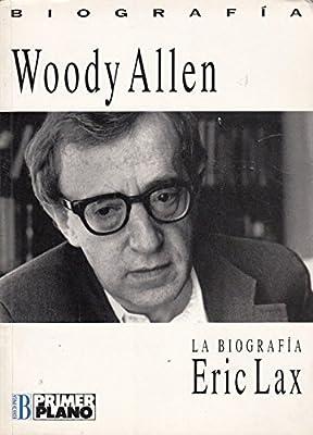 WOODY ALLEN - Página 5 51koonusOSL._AC_SY400_