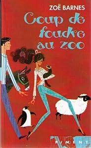 """Afficher """"Coup de foudre au zoo"""""""