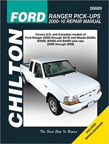 chilton manual download