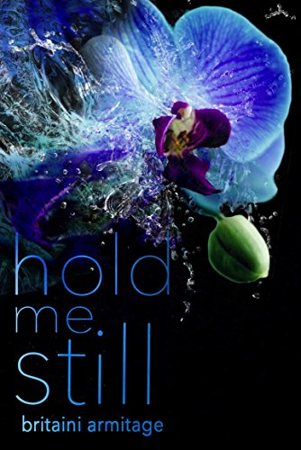 Hold Me Still (You and Me Book 1) by [Armitage, Britaini]