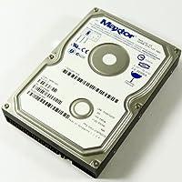 Maxtor 5A320J0 320GB Hard Drive