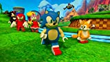 Goonies Level Pack + Sonic The Hedgehog Level Pack + Midway Arcade Level Pack (Non Machine Specific)