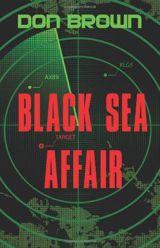 Black Sea Affair