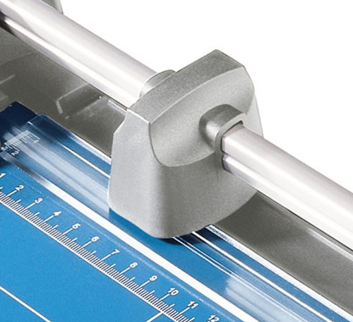 Dahle for Trimmers 507 & 508 Replacement Blade by Dahle