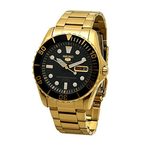 Seiko-5-Sports-Black-Watch-SNZF22J1
