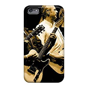 Marycase88 Iphone 6 Shockproof Hard Phone Cases Support Personal Customs HD Bon Jovi Skin [wnv11925karS]