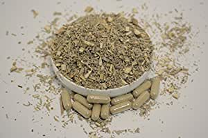 Wormwood Herb Cut