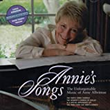 : Annie's Song