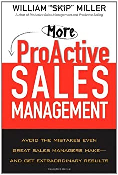 how to get proactive for free