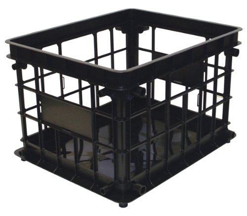 united solutions crate - 2