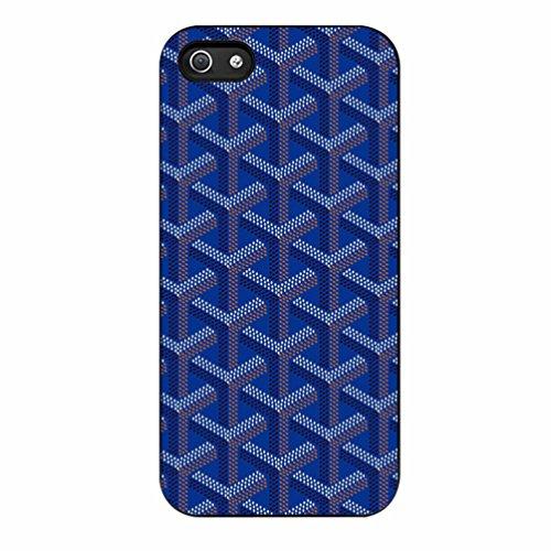 blue-goyard-case-iphone-7-plus