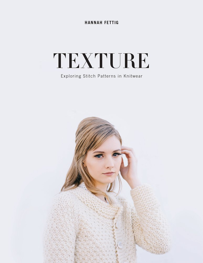 Texture pdf epub
