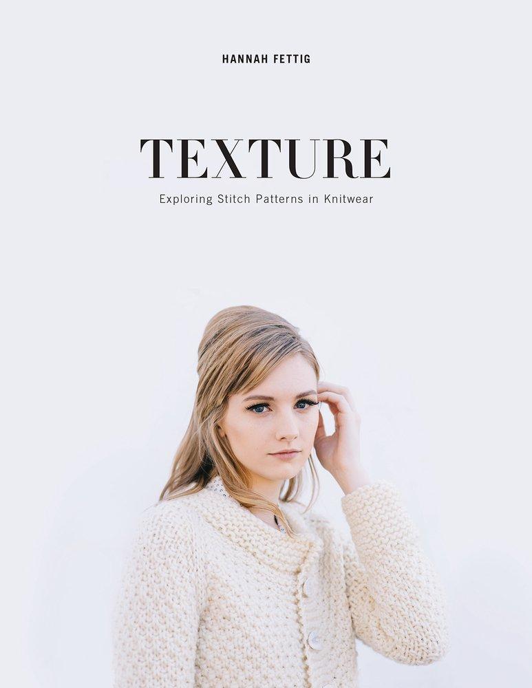 Texture PDF