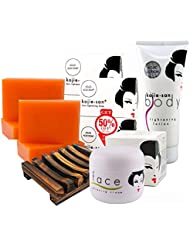 Permalink to Kojie San Whitening Complete Amazons Benefits