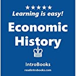 Economic History |  IntroBooks