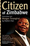 Citizen of Zimbabwe, Stephen Chan, 1779221053