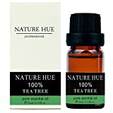 by NATUREHUE(68)Buy new: $16.80$6.57