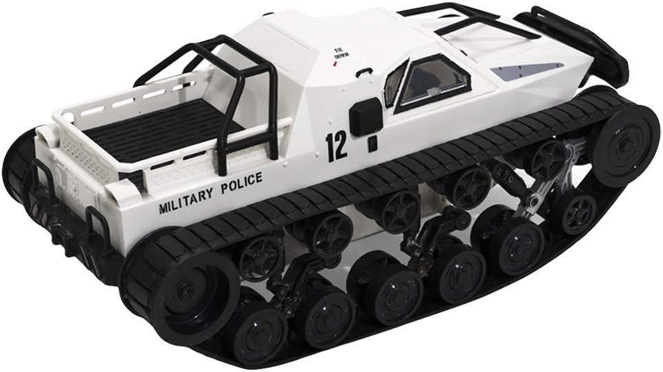 TwoCC Drone Remote Control Toy Car Aircraft, Sg-1203 1/12 2.4G ...