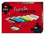 Heye Accessories Puzzle Sorter (1000-Piece) by Heye
