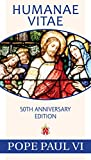#5: Humanae Vitae, 50th Anniversary Edition