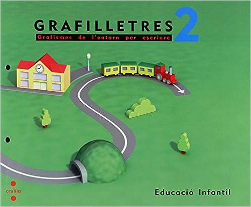 ️ Descargar Ebook Gratis Archivos Pdf Grafilletres 2 RTF