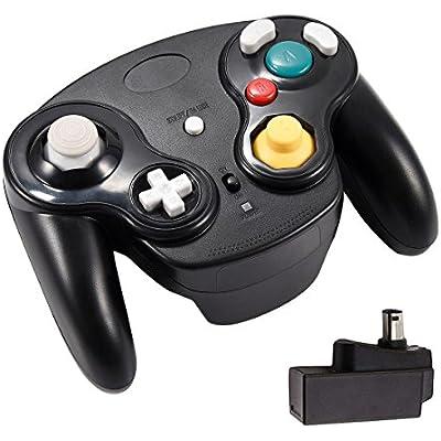 veanic-24g-wireless-gamecube-controller