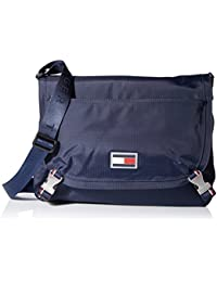 Backpack for Men Multipurpose Sport, Navy