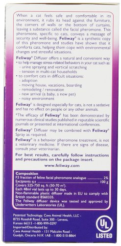 Ceva-Feliway-Plug-In-Diffuser-with-Refill-48-mL