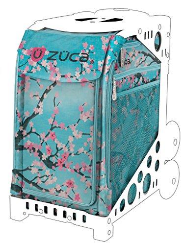 Zuca Sport Insert Bag, Hanami / 89055900837 by ZUCA