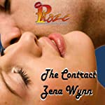 The Contract | Zena Wynn