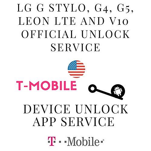 t-mobile-lg-g-stylo-g4-g5-leon-lte-v10-k7-k10-device-unlock-app-service-permanently-unlock-your-lg-f