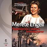 Sygeplejerske i verdens brændpunkter (Danish Edition)