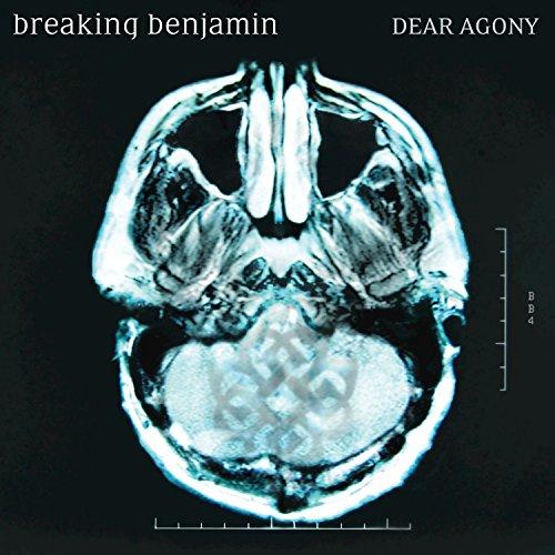 Breaking benjamin what lies beneath