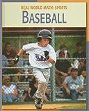 Baseball, Cecilia Minden, 1602792437