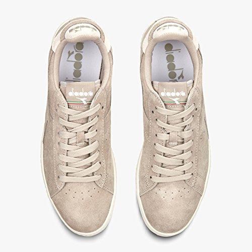 Basso Sneaker Unisex Game A S Diadora Collo Low TSzqFx6w