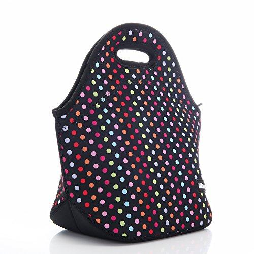 Grab Bag Gifts Under 20 - 6