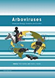 img - for Arboviruses: Molecular Biology, Evolution and Control book / textbook / text book