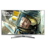 "Panasonic VIERA 58"" Pro 4k Ultra HD LED TV with HDR, Local Dimming, DLNA, Control4"